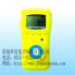 抗震便携式一氧化碳检测仪