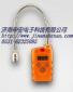 高精度长管式可燃气体检测仪
