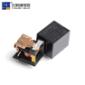 小型家电继电器Y3F-SS-112DM